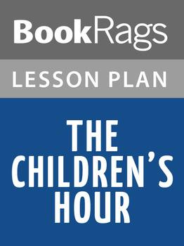 The Children's Hour Lesson Plans