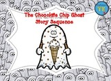 The Chocolate Chip Story Sequence