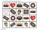 Math Centers - The Chocolate Shop