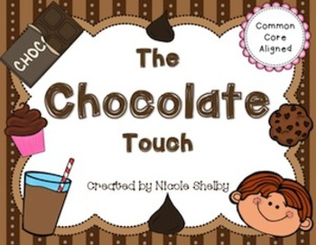 Exercises Developing Professional  works in addition Handg further  likewise Original moreover Original. on worksheets how chocolate is made