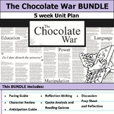 The Chocolate War Unit
