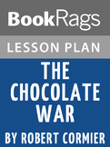 The Chocolate War Lesson Plans