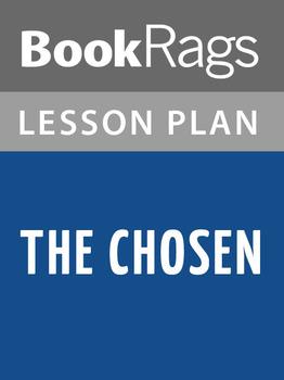 The Chosen Lesson Plans