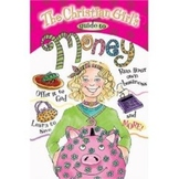 The Christian Girls Guide to Money