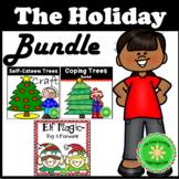 The Christmas Bundle