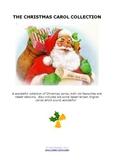 The Christmas Carol Collection