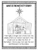 The Christmas Nativity Story