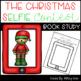 The Christmas Selfie Contest Book Study