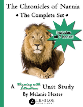 a descriptive analysis on the chronicles of narnia Chronicles of narnia the chronicles of narnia research paper the chronicle of narnia is a very interesting book, it has a classic good vs evil plot in this story four brave children a saved land in this story four brave children a saved land.