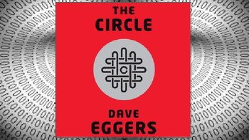 The Circle by Dave Eggers Novel Study