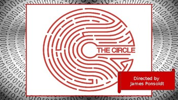 The Circle directed by James Ponsoldt Film Study