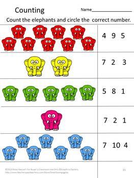 Esl Math Worksheets For Kindergarten on esl worksheets online, esl feelings emotions worksheet, esl worksheets preschool, esl worksheets greetings and introductions, esl games for kindergarten, esl worksheets activities, shape words worksheets kindergarten, vocabulary for kindergarten, esl worksheets plural, literacy games for kindergarten, english exercises for kindergarten, esl kindergarten positional words worksheets, basic reading skills worksheets kindergarten, april poems for kindergarten, esl worksheets games, esl worksheets level 1, comprehension activities for kindergarten, x words for kindergarten, esl worksheets first grade, esl directions worksheet,