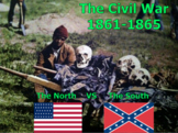 The Civil War with Video Bundle Google Drive Download