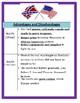 Civil War & Reconstruction BUNDLE - 4th Social Studies