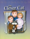 1. The Clever Cat: The first story of a sequel in French a