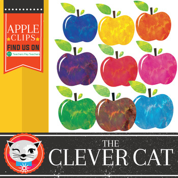The Clever Cat: Apple Clips Download