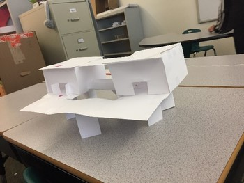 The Clubhouse - Deep Creativity, Design, STEAM, Critical Thinking, and GATE