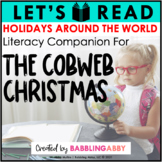 The Cobweb Christmas | Holidays Around the World | Germany