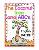 The Coconut Tree and ABC's