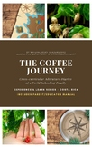 The Coffee Journey - Costa Rica - Experience & Learn Series