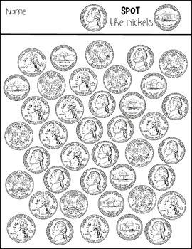 The Coin Crew  A Money Unit