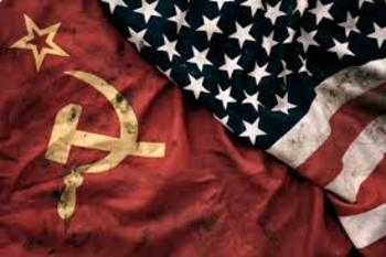 The Cold War Bundle