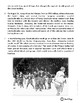 The Cold War ELA Informational Text Test Prep Passage