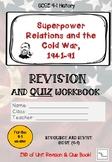 The Cold War Quiz Book!