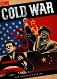 The Cold War - Text and Exercise Sheets