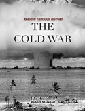 The Cold War: The Entire Package