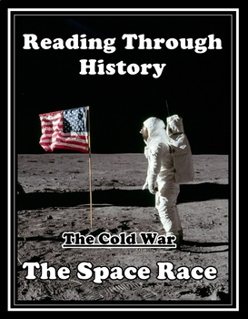 The Cold War Unit 12: The Space Race