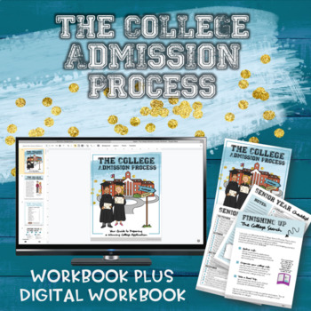 The College Planning Bundle