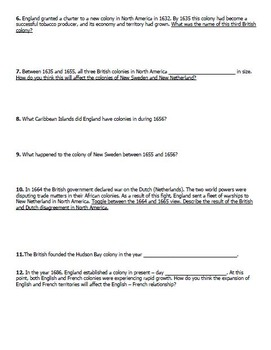 worksheet: North America Map Worksheets Outlined Of Blank ...