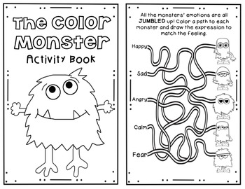 Image Result For Interactive Color United