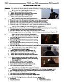 The Color Purple Film (1985) 15-Question Multiple Choice Quiz
