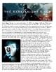The Colorado Movie Theater Massacre w/key