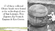 The Colossal Olmec Heads eBook PDF