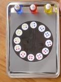 The Colourwheel Montessori