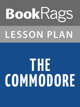 The Commodore Lesson Plans