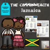 The Commonwealth - Jamaica