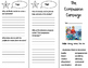 The Compassion Campaign Trifold - Storytown 5th Grade Unit