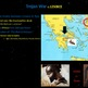 The Complete Ancient Greece-Alexander the Great Power Point Unit