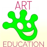 Back to School Art Lesson plans + Support + Video Demonstrations