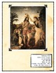 The Complete Art Portfolio of Leonardo da Vinci