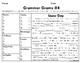 The Original Grammar Grams Bundle (1-30)