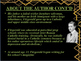 The Complete PowerPoint for The Great Gatsby