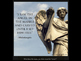 The Complete Renaissance & Reformation PowerPoint Unit