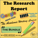 The Complete Research Report