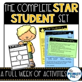 The Complete Star Student Resource