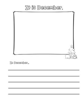 The Complete Third Grade Scrapbook (Portfolio)